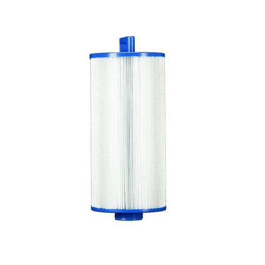 Filter Cartridge for After Hours Spas, Nemco Spas, and Threaded 25