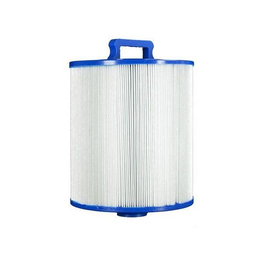 Filter Cartridge for Coleman Spas (Maax)