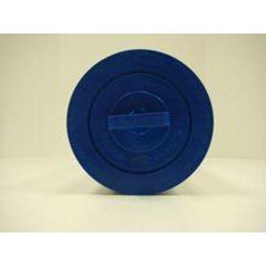 Pleatco - Filter Cartridge for Caribbean, Catalina, Jetta Spas, Wild Water Spa - 46080