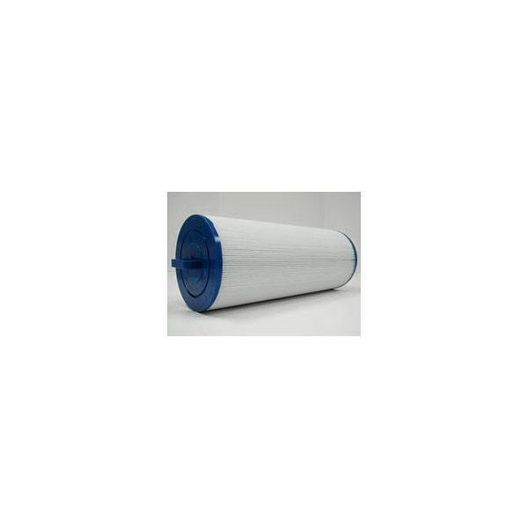 Filter Cartridge for Caribbean, Catalina, Jetta Spas, Wild Water Spa