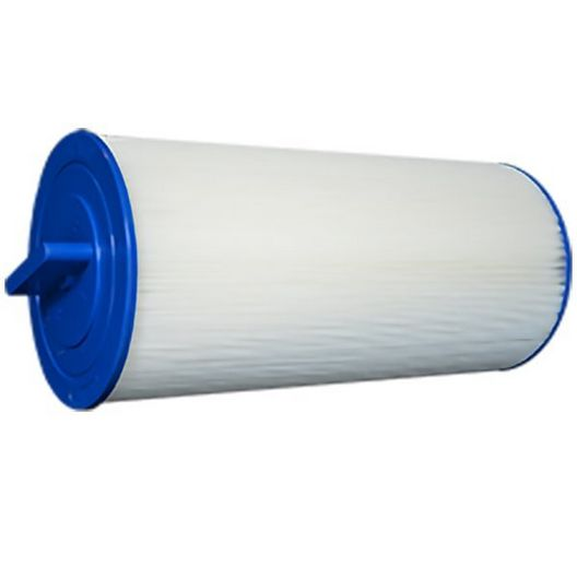 Filter Cartridge 50 Sq.Ft., Vita Spas, , 7-1/16in. Dia, 14-13/16in. Long