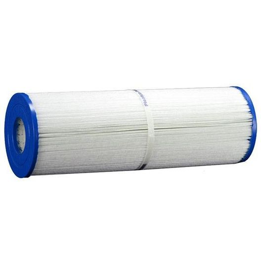 Filter Cartridge for Sonfarrel 50-220152, Cal Spas, Martec, Advantage Manufacturing