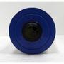 Filter Cartridge for Baker Hydro UM 50