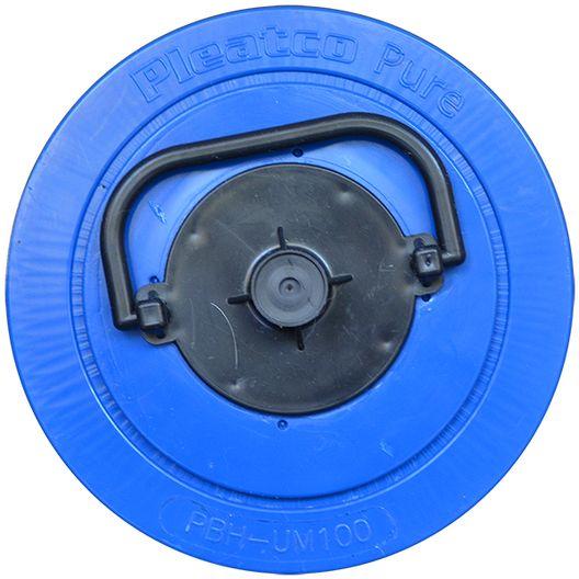 Filter Cartridge for Baker Hydro UM 100