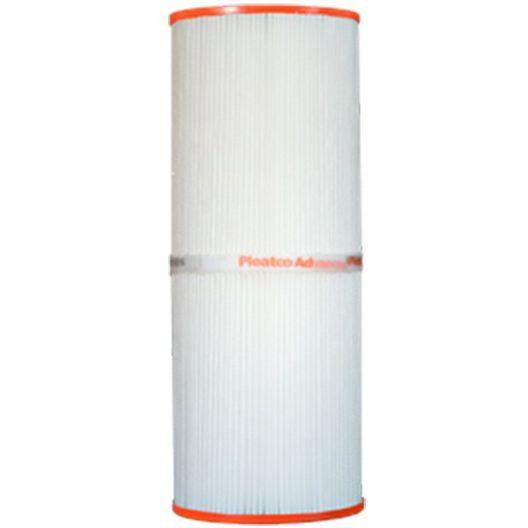 Spa Filter 1415 (PJ15-IN-4)