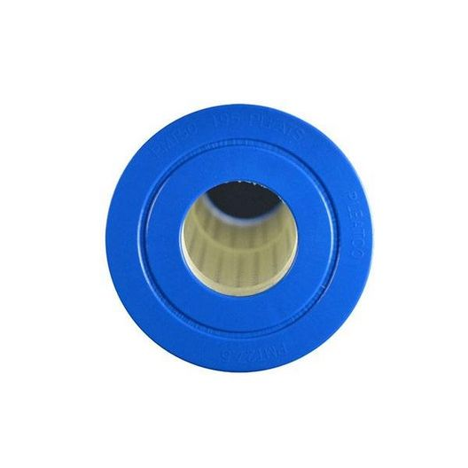 Filter Cartridge for Sonfarrel 25-220122, Martec