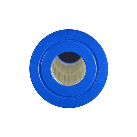 Pleatco - Filter Cartridge for Sonfarrel 25-220122, Martec - 46092