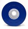 Filter Cartridge for Sonfarrel 25-220122, Martec