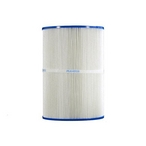 Filter Cartridge for Pentair, Pac Fab Mytilus FMY 50