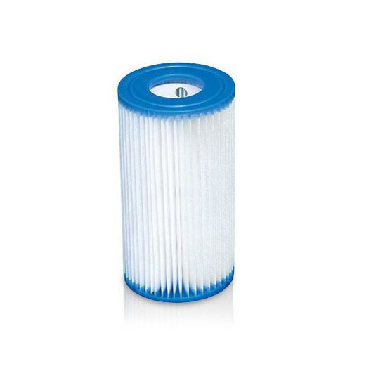 29000E Replacement Filter Cartridge, Type A, 5 sq ft