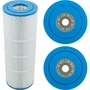 50 sq. ft. American Premier Replacement Filter Cartridge
