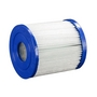 Filter Cartridge for Best Way Accessories 1/25hp Pump, 4-1/2 sq ft