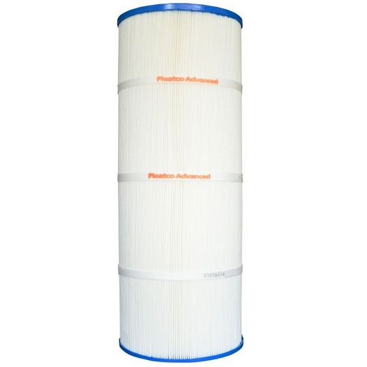 Pleatco  Filter Cartridge for Coleco DR-17
