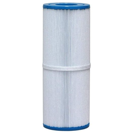 Spa Filter 1220 (PA225)