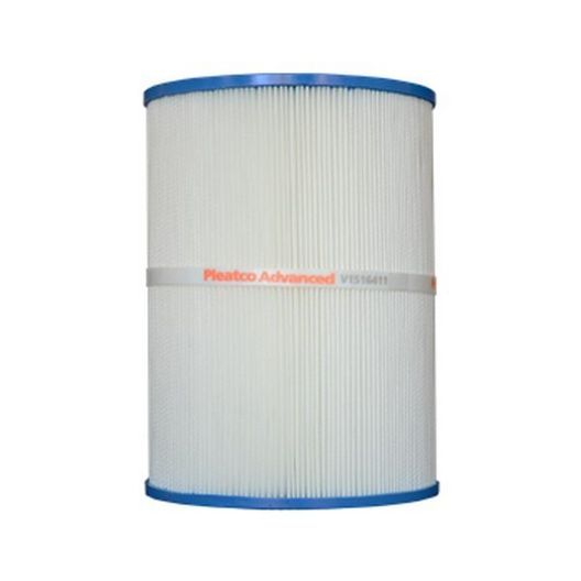 Hayward C250 Pool Replacement Filter Cartridge