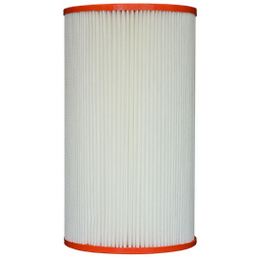 "Filter Cartridge for Intex Easy Set Pool ""B"" version"