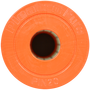 "Filter Cartridge for Intex Easy Set Pool ""B"" version"