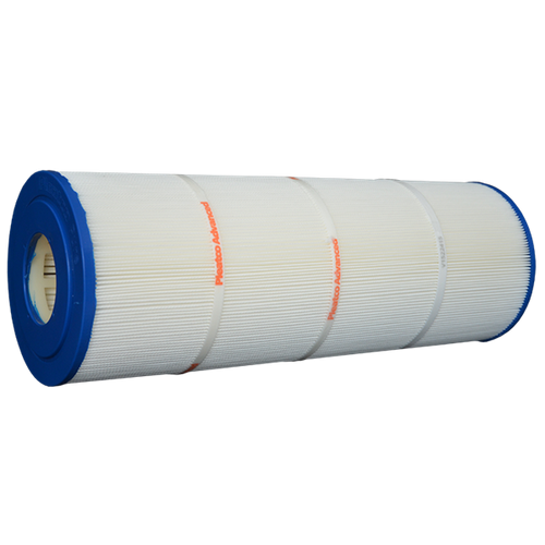 Pleatco - PA50 Replacement Filter Cartridge for Hayward and Pentair Filters