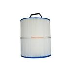 Pleatco - Filter Cartridge forr Pentair Purex CF-50 - 46119