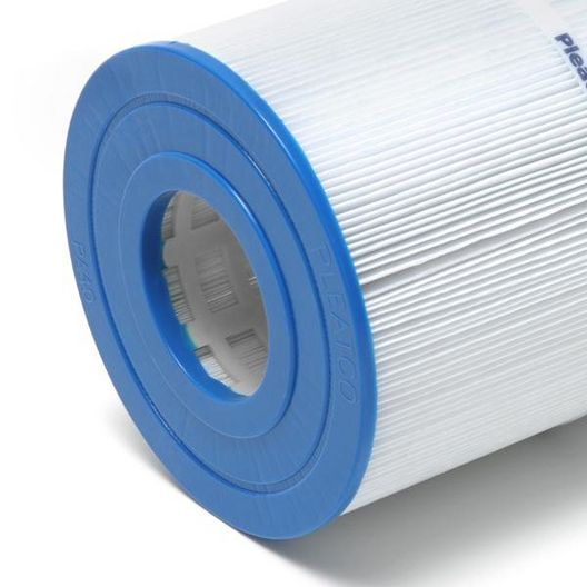 Filter Cartridge for Hayward C-410 and Easy Clear C400