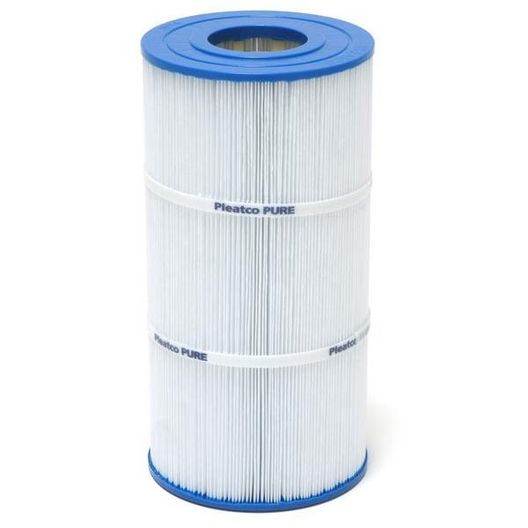 Pleatco - Filter Cartridge for Hayward C-410 and Easy Clear C400 - 46120