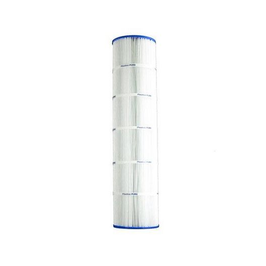 PA75 Replacement Filter Cartridge for Hayward Star-Clear C750
