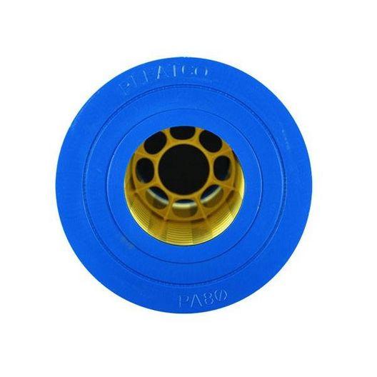 Filter Cartridge for Hayward Star-Clear II C800