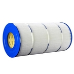 Filter Cartridge for Hayward Star-Clear II C800