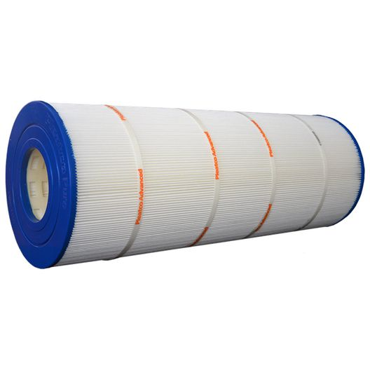 PA100 Replacement Filter Cartridge for Hayward StarClear II model C-1100