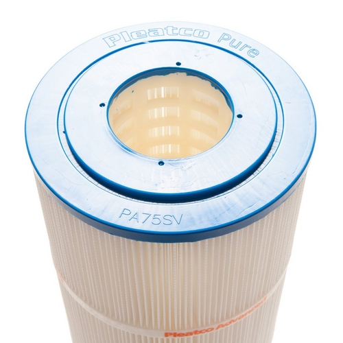 Pleatco - PA75SV Replacement Filter Cartridge for Hayward and Sta-Rite Filters