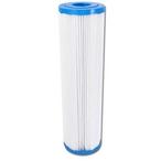 Filter Cartridge for Rainbow Plastics