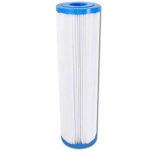 Filter Cartridge for Rainbow Plastics
