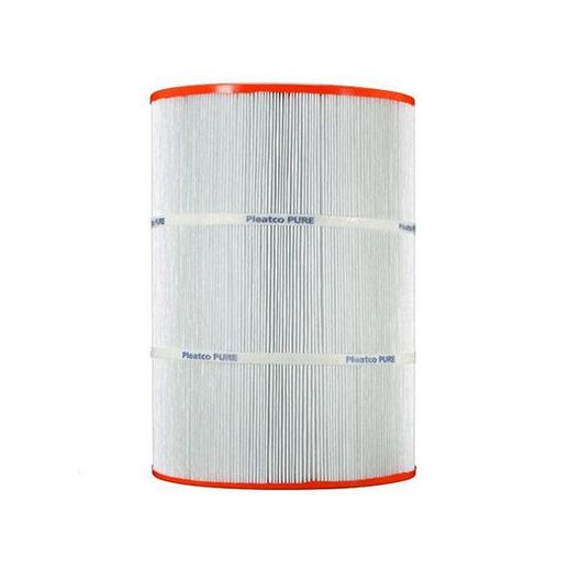 Filter Cartridge for Hayward Star-Clear II C800 Star-Clear II C1500