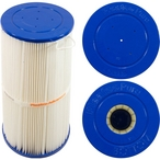 Filter Cartridge for Aero Spa Caressa