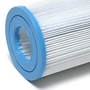 25 sq. ft. Jacuzzi CFR-25 In-Line Replacement Filter Cartridge