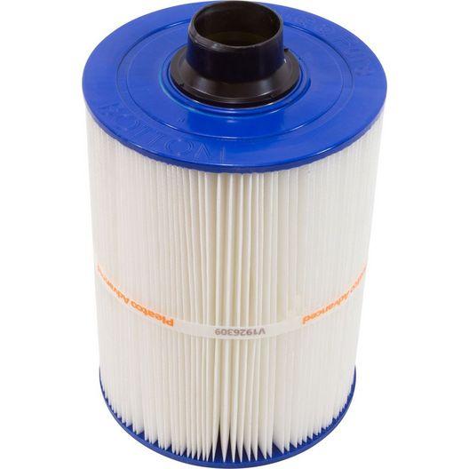 Pleatco  Filter Cartridge for Baker Hydro HM 25