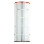 Pleatco  Filter Cartridge for CFR/CFT 150