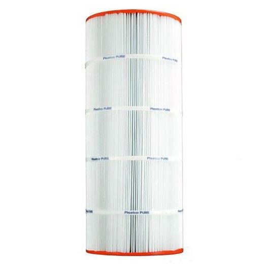 Filter Cartridge for  CFR/CFT 150