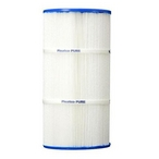 Filter Cartridge for Hayward Super-Star-Clear C2000 and SwimClear C2020