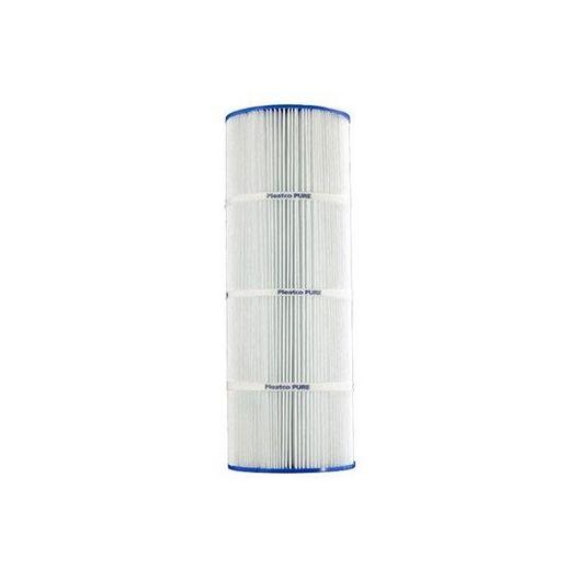Filter Cartridge for Baker Hydro HM 50