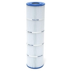 Pleatco - PA100N Replacement Filter Cartridge for Hayward C4000, C4020, and C4000S - 46134