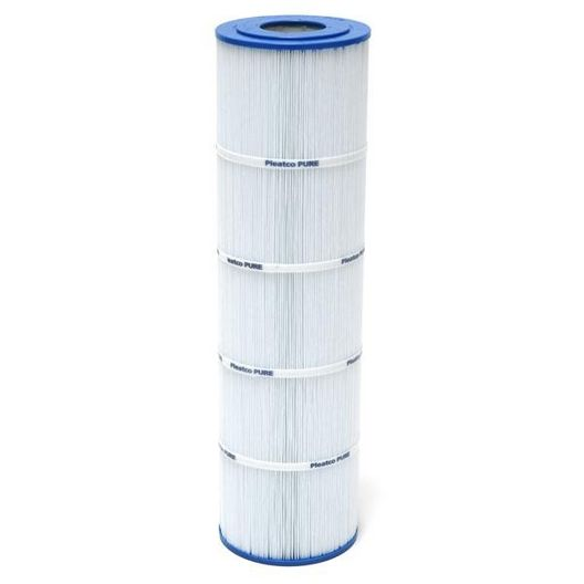 PA100N Replacement Filter Cartridge for Hayward C4000, C4020, and C4000S
