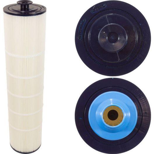 Filter Cartridge for Baker Hydro HM 75