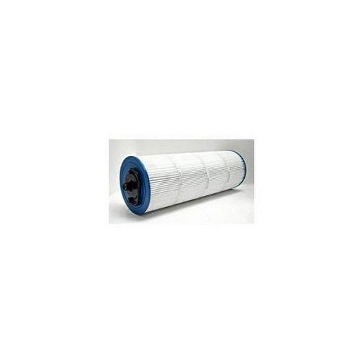 Pleatco - Filter Cartridge for Baker Hydro HM 100, 2 piece - 46136