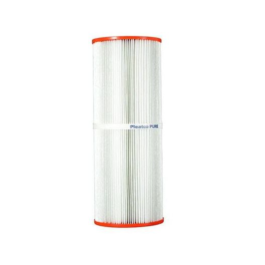 Filter Cartridge for  Brothers Sherlock 80