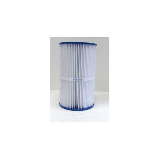 Filter Cartridge for  CF 25
