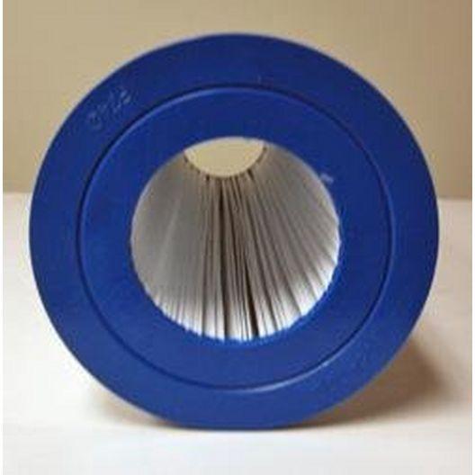 Filter Cartridge for  CF 40