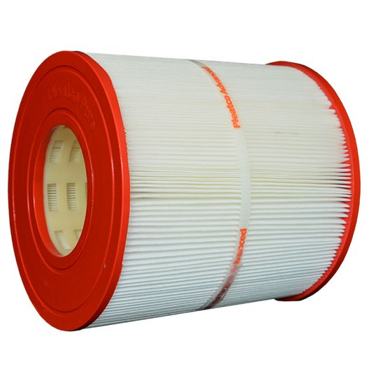 Filter Cartridge for  CFR/CFT 50