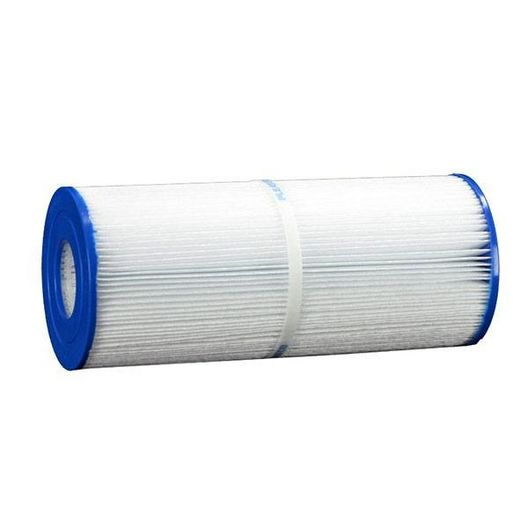 Filter Cartridge for Sonfarrel 30-220032, Martec, Advantage Manufacturing