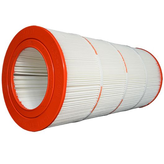 Filter Cartridge for Muskin A2300